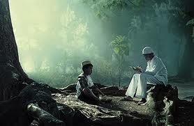 Siapa Yang Menghafal Al-Kitab Walau Satu Ayat Saja?